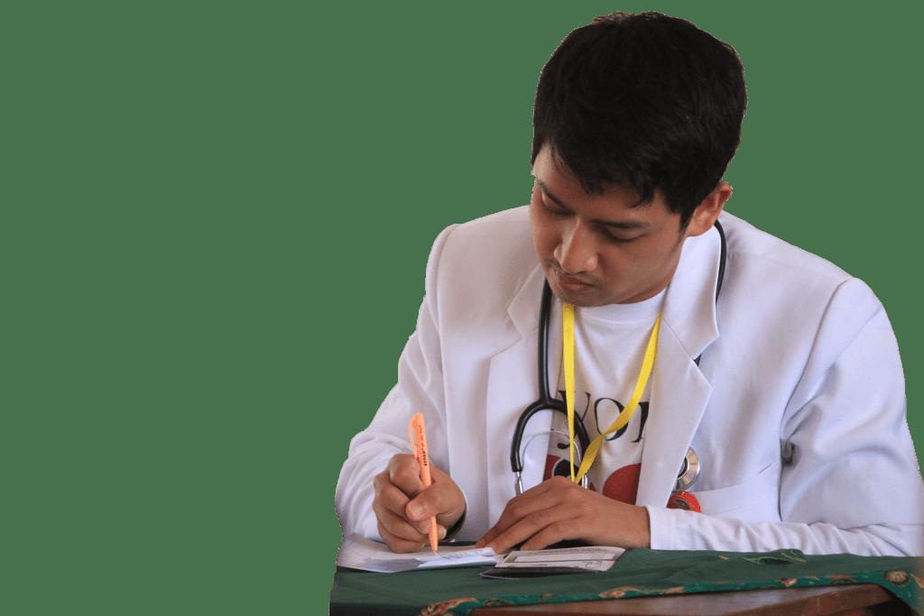 AllMedsCare Doctor
