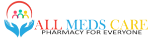 AllMedsCare.com-Pharmacy For EveryOne