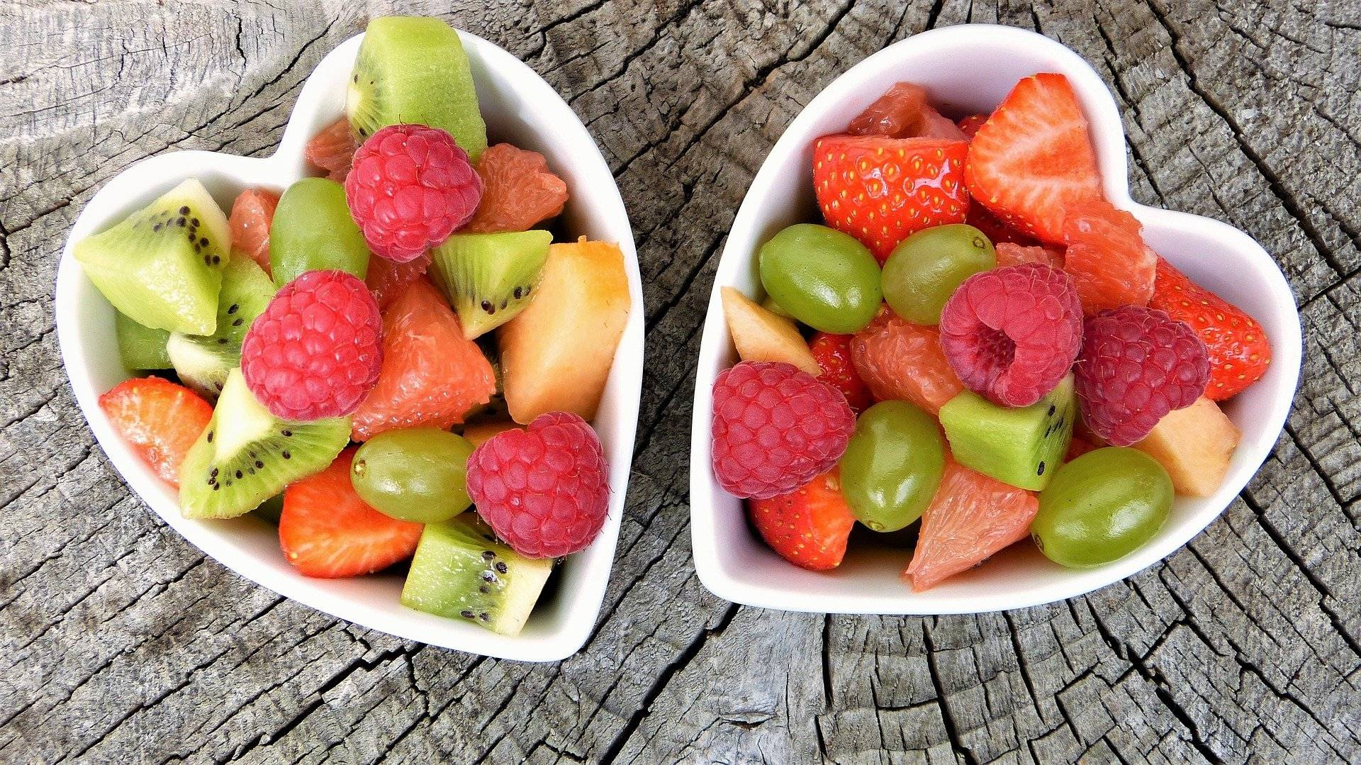 fruits-and-their-benefits